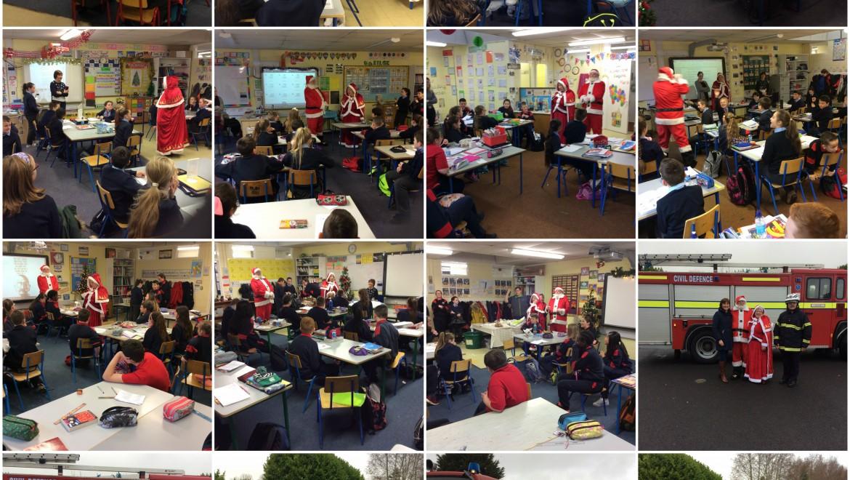 BeFunky-Collage-santa-visit.jpg